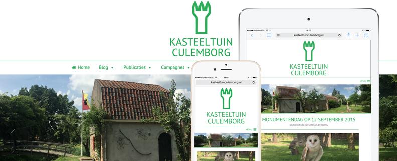 nieuwe-website-kasteeltuin