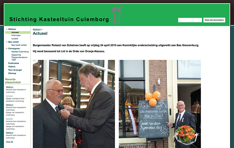 oude-website-kasteeltuin